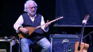 Anadolu ezgileri, blues müzikle buluştu