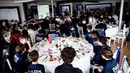 Dünya devi PSG'den Türkiye hamlesi