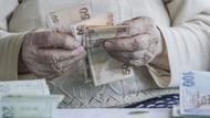 Emeklilere iki bin lira bayram ikramiyesi