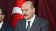 Süleyman Soylu: FETÖ'ye yönelik büyük bir operasyon daha hazırlıyoruz