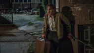 Fatih Akın'ın yeni filminde seyirciler neden salonu terk etti?