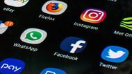 ABD'li psikolog sosyal medyanın en büyük tehlikesini anlattı
