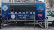 Tanzim satışları resmen başladı! İstanbul tanzim satış noktaları