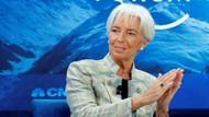 IMF Başkanı'ndan uyarı: Fırtınaya hazır olun