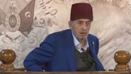 Kadir Mısıroğlu bu kez Erdoğan'ı hedef aldı