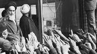 İranlı solcular İran İslam Devrimi'nden sonra neler yaşadı?
