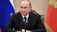 Putin'in danışmanı Surkov: Geleceğin ideolojisi Putinizm olacak, herkes buna alışmalı