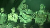 Survivor Türk takımında kavga: Ayağını denk al!