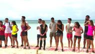 Survivor'ın yeni yarışmacısı Azim Kaan Güvenilir kimdir? Ne iş yapıyor?