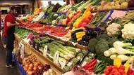 Marketler de tanzim satışa geçti: Sınır 3 kilo
