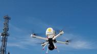 Huawei ile Turkcell 5G Drone geliştirdi