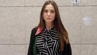 Mahsun Kırmızıgül'ün eşi Ece Kırmızıgül kayınvalidesinin avukatlığını yaptı