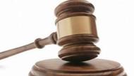 KPSS sorularının sızdırılması davasında ceza yağdı