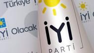 AKP'li eski bakan İdris Naim Şahin İYİ Parti'den Ordu adayı oldu