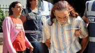Engelli kızına 6 yıl tecavüz etti, bebeklerini öldürdü! Cezası belli oldu