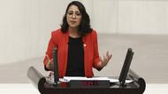 CHP'li vekilden kanun teklifi: Regl olduğumuz için vergi ödemek istemiyoruz