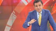 Fatih Portakal'dan istifa eden başkanlara sert tepki