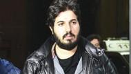 Reza Zarrab tecavüz iddialarına ne cevap verdi?