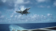 Küba: ABD, Venezuela'ya askeri müdahalede bulunmak için Karayipler'e uçak gönderdi