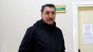 Şarkıcı Ferhat Tunç hakkında 20 yıla kadar hapis istemi