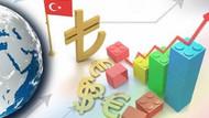 Serdar Turgut: Türkiye planlı bir ekonomiye geçmezse kriz ihtimali var