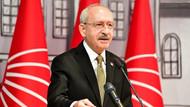 Kemal Kılıçdaroğlu: Siyasete kutuplaşma penceresinden bakmadım