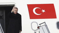 Erdoğan'dan S-400 açıklaması: Rusya ile anlaşma yaptık geri adım atmayacağız