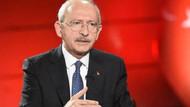 Kemal Kılıçdaroğlu DSP'ye gidenler için ne dedi?