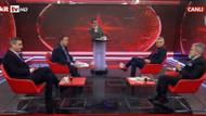 Akit TV'den flaş Fetullah Gülen Türkiye'ye getiriliyor iddiası