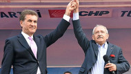 Kılıçdaroğlu: Sarıgül Eyüp'ten aday olmak istemedi