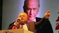 Enginyurt: Trump 1 Nisan'da tweet atıp Erdoğan'ı Başkanlıktan aldım diyecek