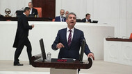CHP'li vekil Tufan Köse: Davam olsa AKP'li avukat tutarım