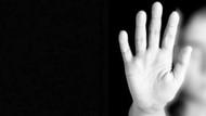 14 yaşındaki kız çocuğuna cinsel istismarda bulundu! Suç olduğunu bilmiyorduk