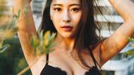 Rina Toeda: Günün instagram güzeli (18 Şubat 2019)