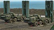 Rusya: S-400 sevkiyatı 2019 sonuna kadar tamamlanacak