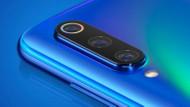 Xiaomi Mi 9 tanıtımı yapılmadan rekor kırdı