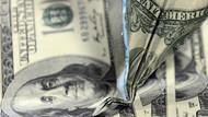Ekonomist Besim Üstün: Döviz getirmek bekaya hizmet değilse nedir