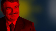 İdris Naim Şahin, CHP, İYİ Parti derken son taklayı Saadet'e attı, Ordu adayı oldu