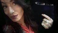Almanya'da eskortluk yapan Türk kızı IŞİD'e nasıl katıldı?