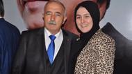 AK Partili Belediye Başkanı Hasan Peker'in iş ilanına sadece kızı başvurdu