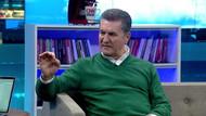 Mustafa Sarıgül'den Kemal Kılıçdaroğlu açıklaması: Kırgın değilim