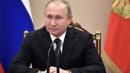 Putin'den ABD açıklaması: Karşılık verilecek