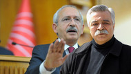 HDP'den Kılıçdaroğlu'na tepki: Alevilerden özür dilesin