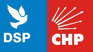 DSP'den şok çıkış: CHP kapatılmalı, tasfiye edilmeli