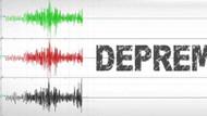 Deprem tahmincisi Frank Hoogerbeets: Yarın 8 büyüklüğünde deprem olacak