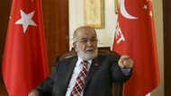 Yeni Şafak: Soyer'in babası, Erbakan ile birlikte Karamollaoğlu'nu da yargılamış