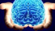 YouTube'da beyin orgazmı trendi