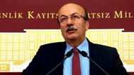 Mehmet Bekaroğlu'dan Soylu'ya sert sözler: Allah belanı versin