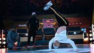 2024 Paris Olimpiyatları'na breakdance kategorisi eklendi