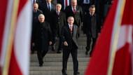 Erdoğan uzun boylu olduğu için mi seçim kazanıyor?